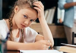 عوارض بیش فعالی کودکان